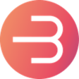 betterbetting coin